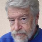 Portret Eugen