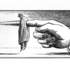 aratatorul