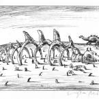 dinozaurul