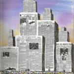 buildinguri din jurnale