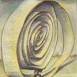 spirala covarsitoare