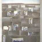 marion penitenciary