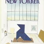 atelierul New Yorker