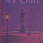 farul New Yorker