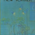 plante verzi New Yorker