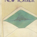 plicul New Yorker