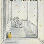 prispa New Yorker