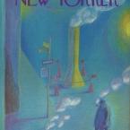 aburi New Yorker