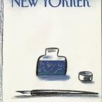 calimara New Yorker