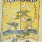 paravan New Yorker