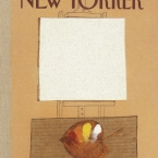 sevaletul New Yorker