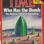 who has the bomb