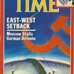 east-west setback