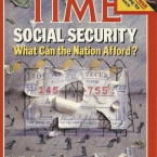 social security Time