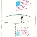 flag2_20140807_0001