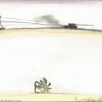 irak 1