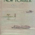 circle line New Yorker