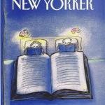 cititori