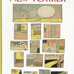 comics New Yorker