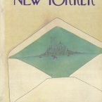plicul New Yorker