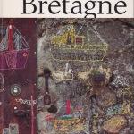 Atlas Bretania