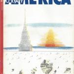 chrysler - America