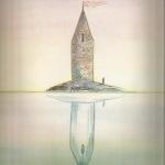 turnul penita - graphis 238